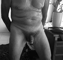 Da Dick  #4