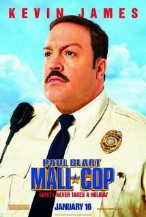 Download Paul Blart: Mall Cop (HD) Full Movie