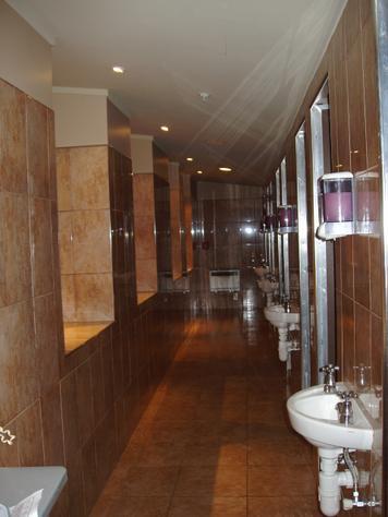 Fabulous Bathroom Designs on Fabulous Bathrooms  289 29 Jpg