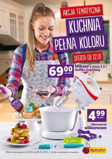 https://biedronka.okazjum.pl/gazetka/gazetka-promocyjna-biedronka-22-01-2015,11175/2/