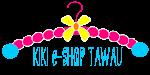 My e-SHOP