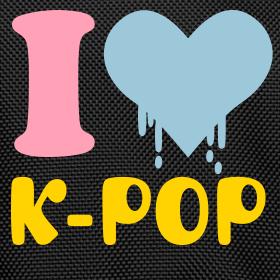 Tangga Lagu Korea Terbaru 2013