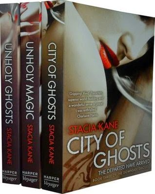 https://www.goodreads.com/book/show/10940783-downside-ghosts-collection