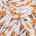 EE UU amplía la lista de los estragos vinculados al consumo de tabaco