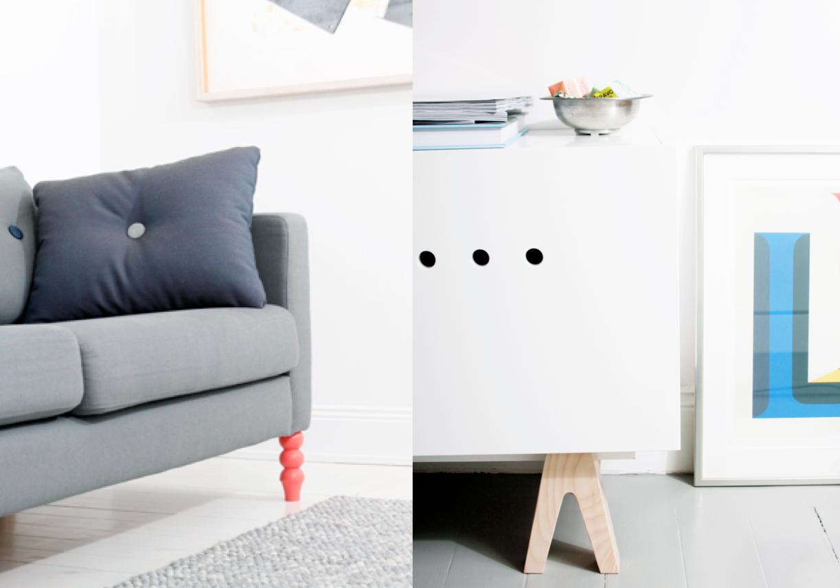 sneak peek ikea ps 2014 updated nordic days by flor linckens. Black Bedroom Furniture Sets. Home Design Ideas