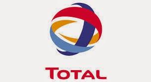 Lowongan Kerja Area Manager Bulan Januari 2014 di PT Total Oil Indonesia