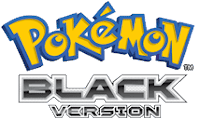 pkmn blck Pokemon Black & White (DS)(ESPAÑOL)