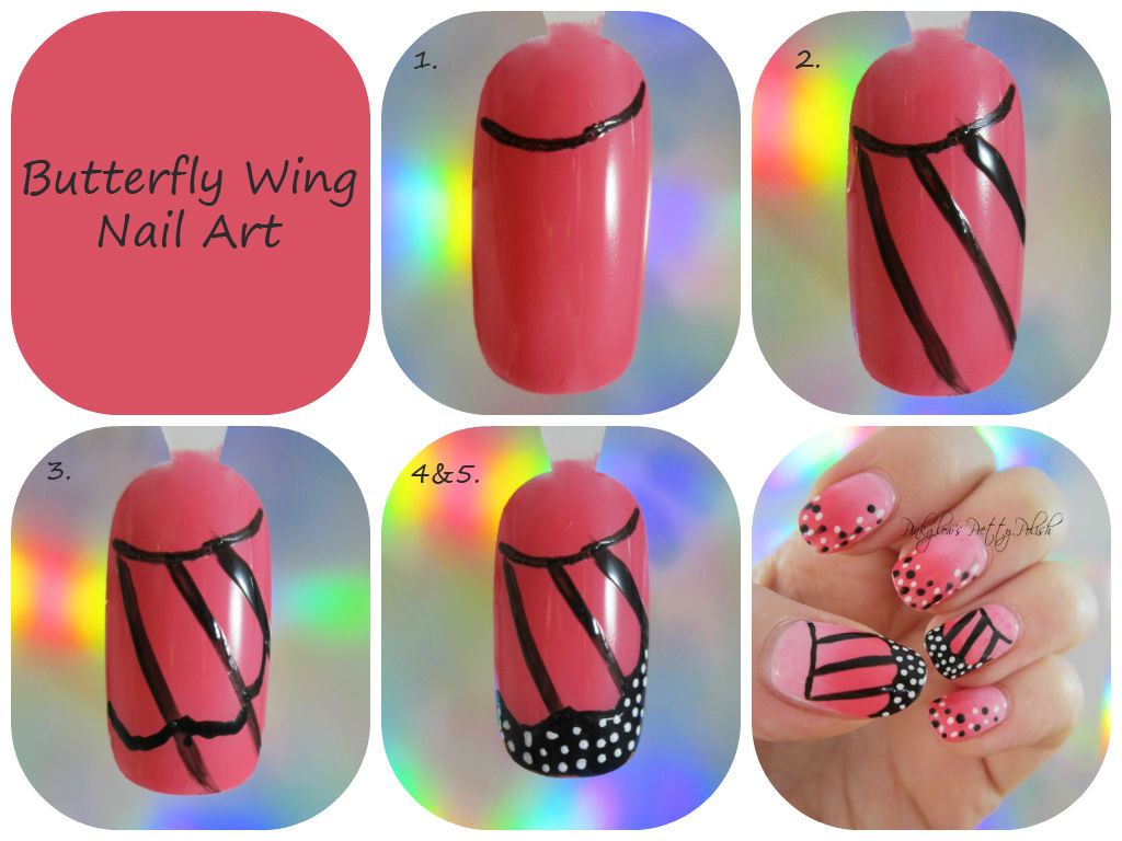 Butterfly-wing-nail-art-tutorial.jpg