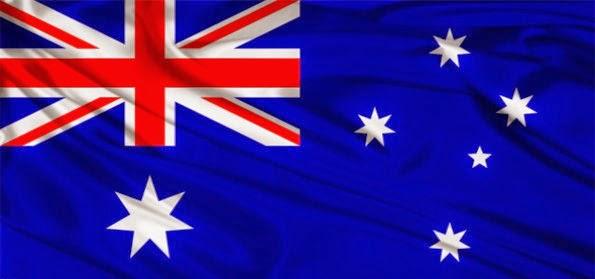 Intelijen Australia Mengecewakan