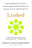 Πως όλα είναι συνδεδεμένα μεταξύ τους και ποιο το αντίκτυπο,κοινωνία, κοινωνικά δίκτυα, Ψυχολογία