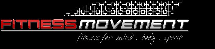Fitness Movement - Homestead Business Directory