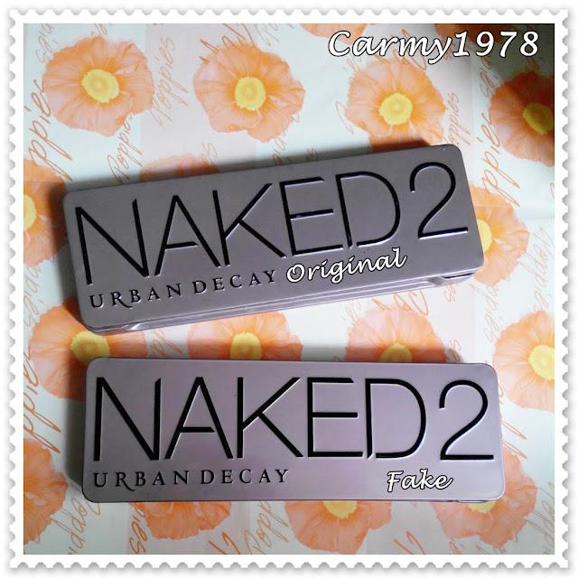 naked-2-urban-decay-fake-vs-real