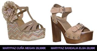 MaryPaz-Cuñas3-Verano2012