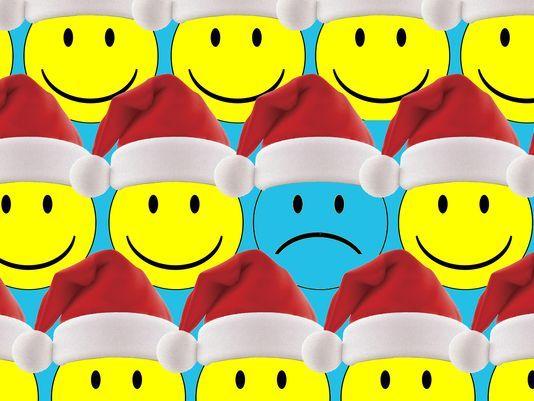 foto How to Avoid Holiday Family Stress