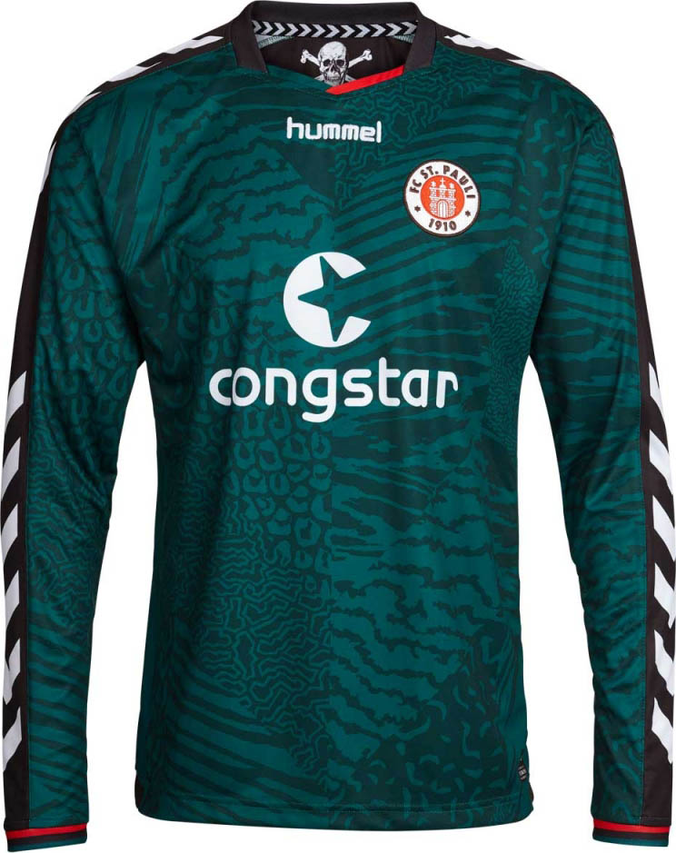 st-pauli-15-16-goalkeeper-kit-1.jpg