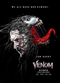 Venom 2018 Legendado Online