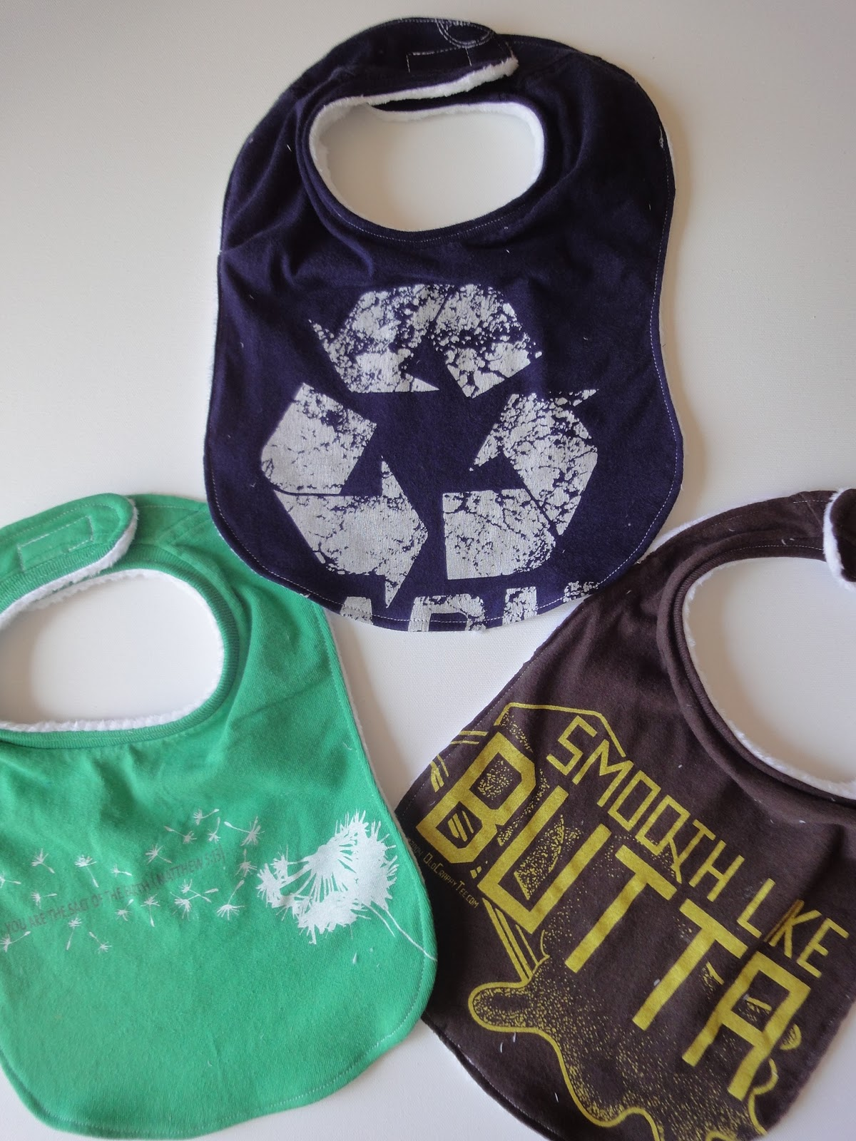 Personalized Baby Clothes Philippines