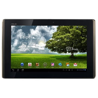 ASUS Eee Pad Transformer TF101-A1 Price