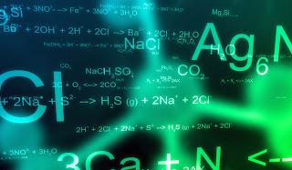 картинка хімія
