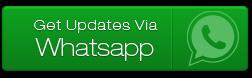 Whatsapp Service