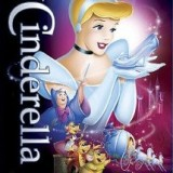 Review of the Diamond Edition Blu-ray of 'Cinderella'