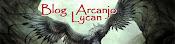 Arcanjo Lycan
