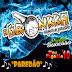 A bronkka - paredão 2013 (part. Rubinho)