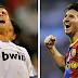 الموندو الإسبانية تكشف بعض أصوات الكرة الذهبية ..والأفضلية لرونالدو