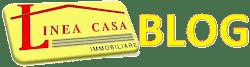 LineaCasaimmobiliare Blog