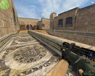 Counter strike 1.6, condition zero, game, cs hacks