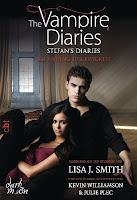 http://4.bp.blogspot.com/-bet40ToTW_4/TrlXr5xzJXI/AAAAAAAAAGQ/aD87kMqTY9I/s1600/the_vampire_diaries_stefan_s_diaries_am_anfang_der_ewigkeit.jpg
