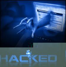 hacking akatsuki