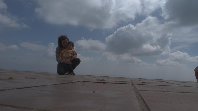 mejoratusfotos: Corrección de la caída del horizonte