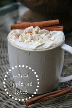 http://justasmidgen.com/2012/09/26/warm-apple-pie-latte/