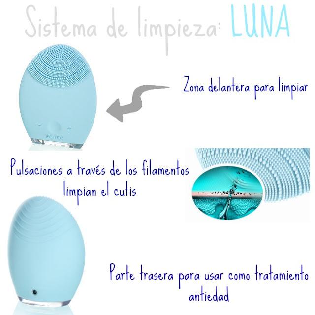Impresiones_del_sistema_de_limpieza_LUNA_de_Foreo_ObeBlog_03