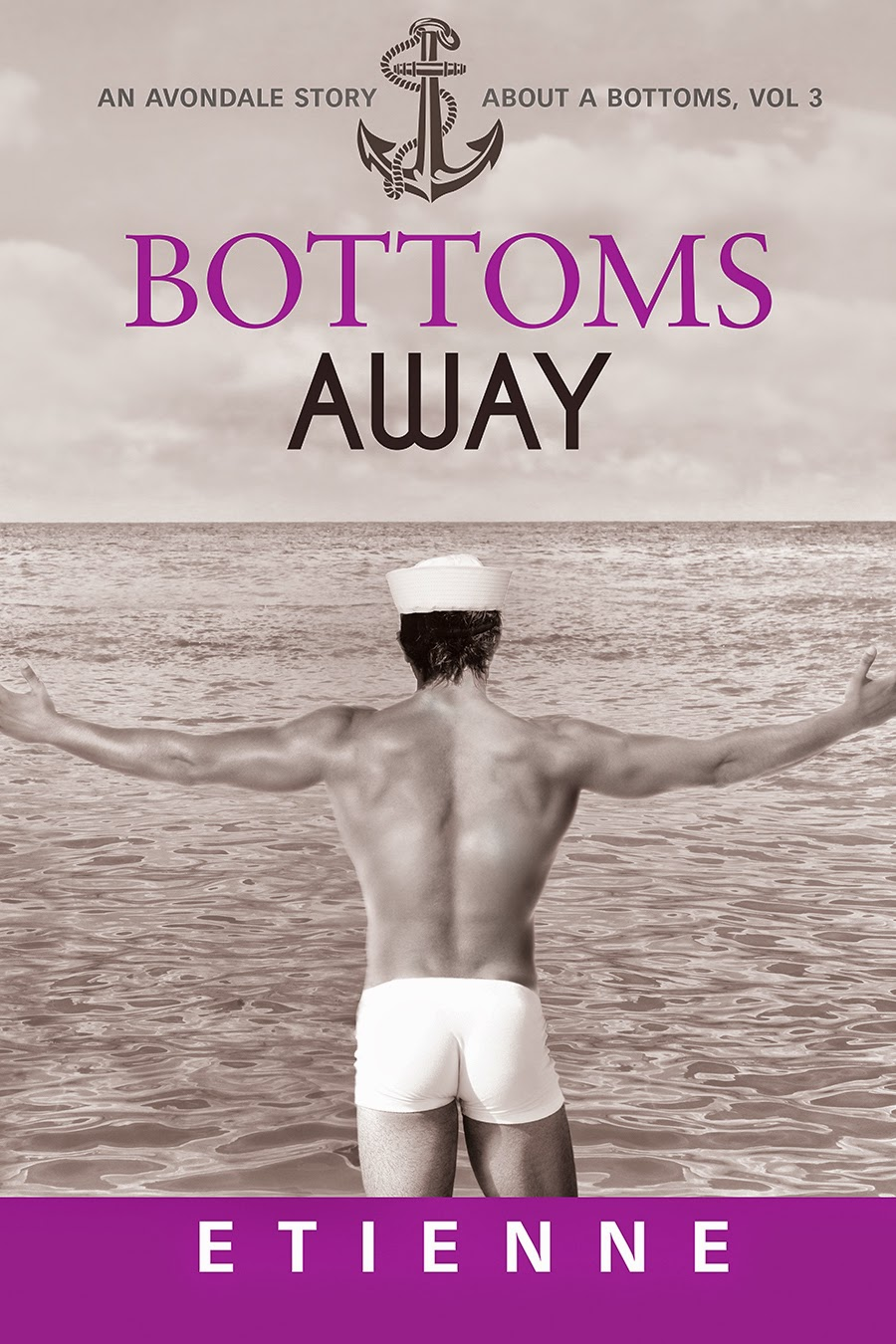 Bottoms Away