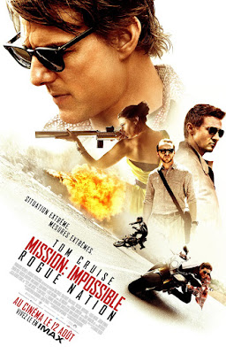 http://fuckingcinephiles.blogspot.fr/2015/08/critique-mission-impossible-rogue-nation.html