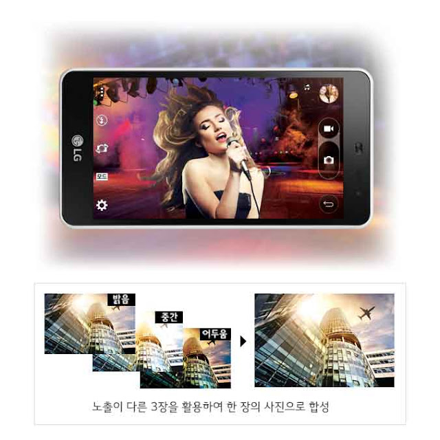 LG-Band-Play-With-13-MP-Rear-Camera