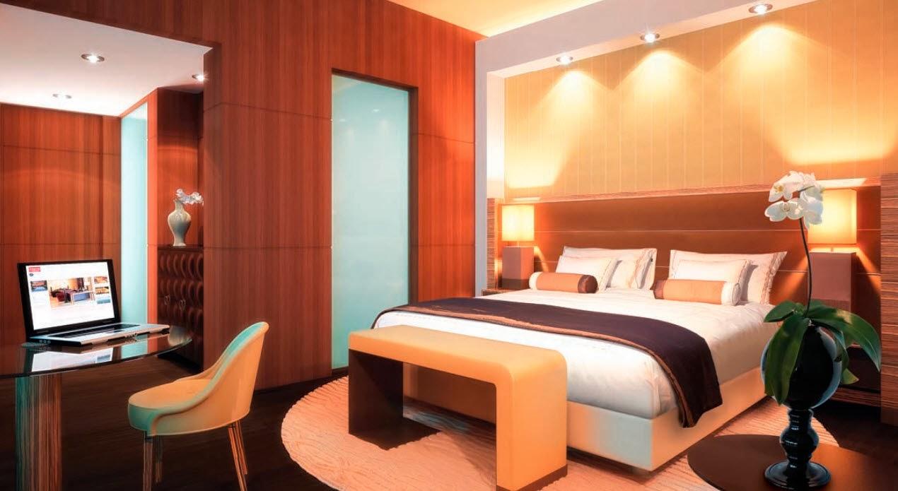 Informasi Hotel Murah di Jakarta | Kontes SEO