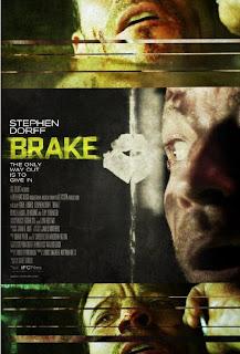 Ver online:Brake (2012)