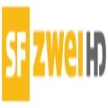 Live SF ZWEI stream online TV