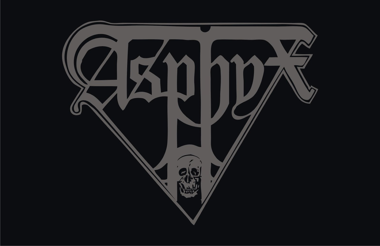 asphyx-embrace_the_death_front_vector