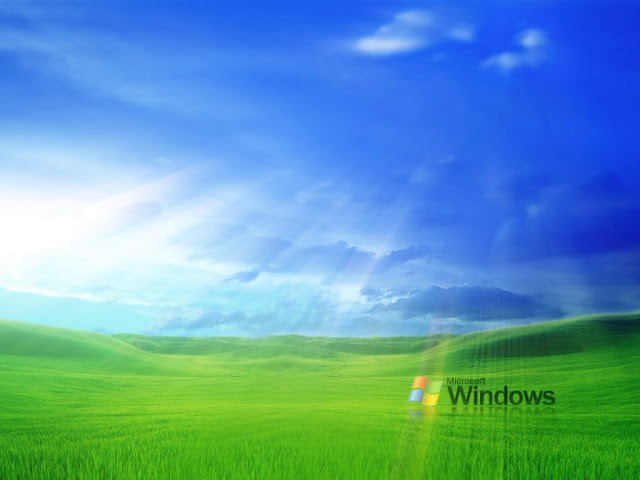 Windows Live HD Images Download
