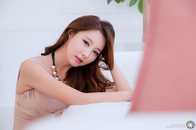 4 Eun Bin - very cute asian girl-girlcute4u.blogspot.com