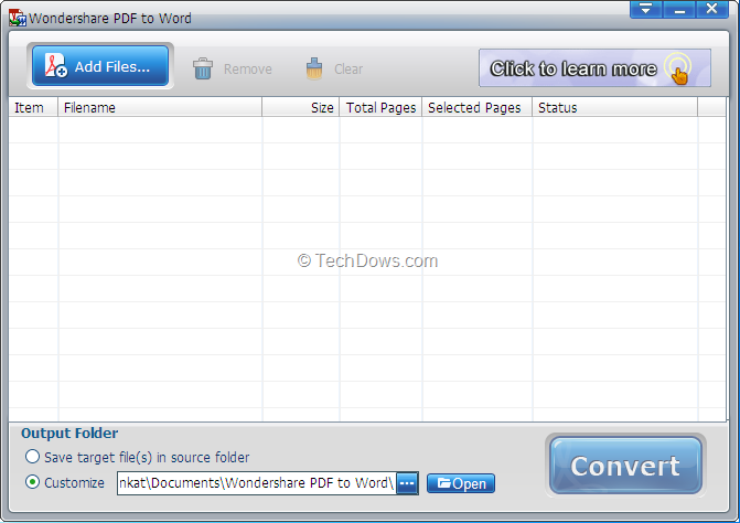 download software converter pdf to word ~ Am Rosydi