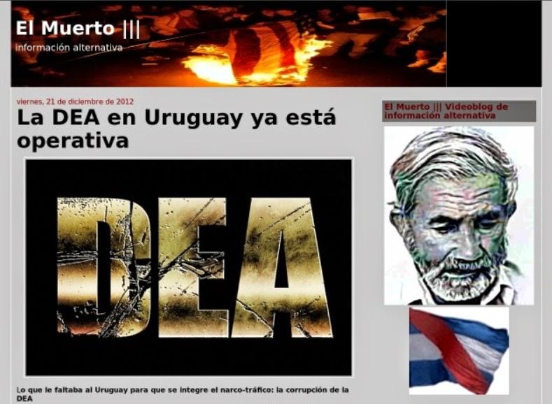 http://elmuertoquehabla.blogspot.nl/2012/12/la-dea-en-uruguay-ya-esta-operativa.html
