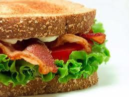 Origen palabra sandwich