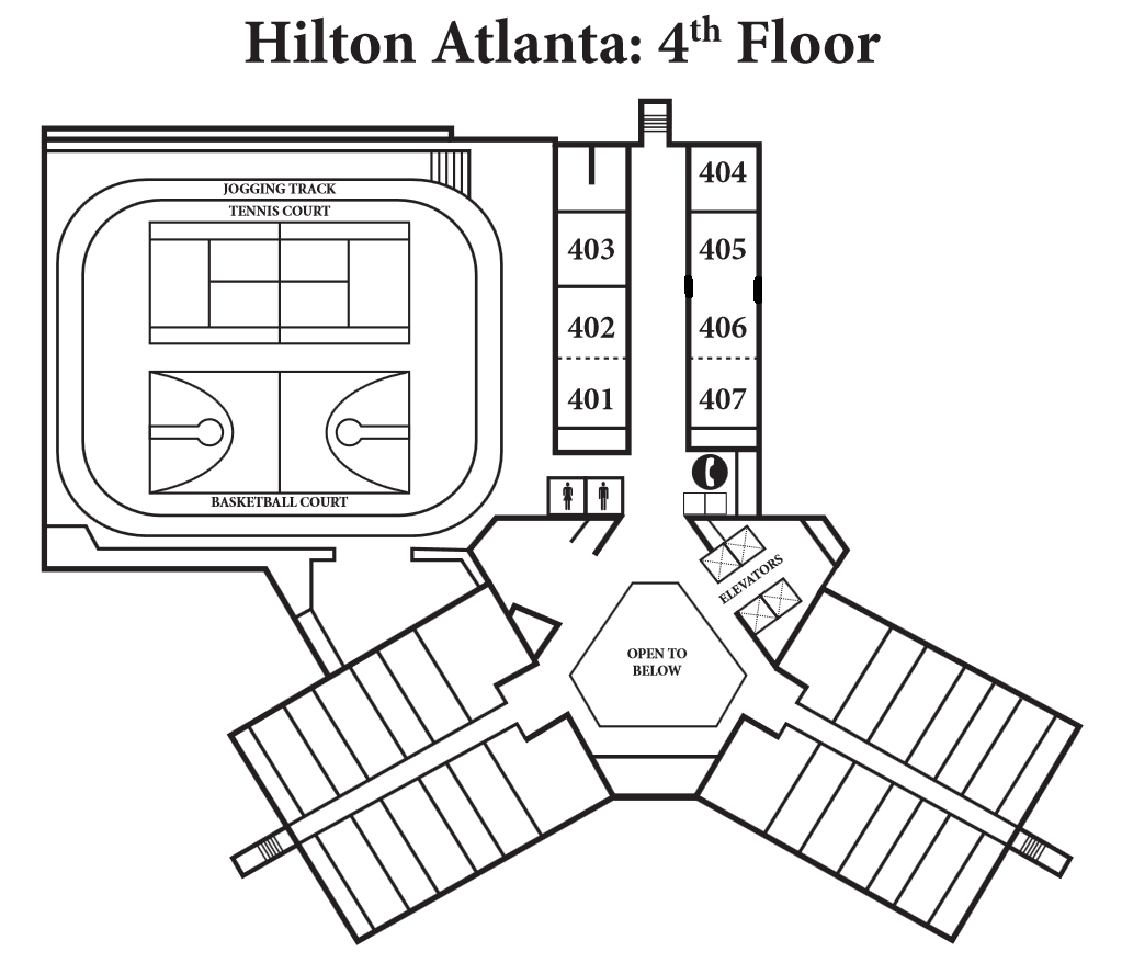 hilton hotel marketing plan Hilton marketing project hilton hotel competitors know what kind of marketing will be effective or what pricing w hotel marketing communication plan.