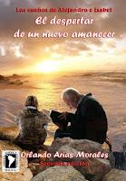Arias literatura