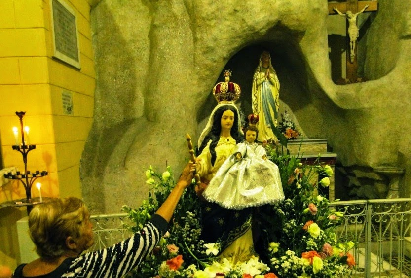 http://armaduradcristao.blogspot.com.br/2014/11/chegada-da-imagem-de-nossa-senhora-da.html